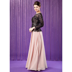 christmas wedding mother of the bride dresses