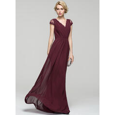 evening dresses in usa
