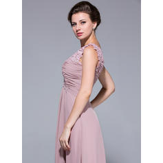 most gorgeous mother of the bride dresses