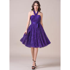 1920s inspired bridesmaid dresses