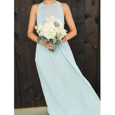 two tone bridesmaid dresses