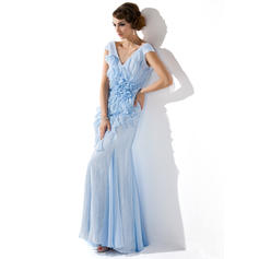 dress barn evening dresses