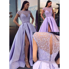 prom dresses quick delivery uk