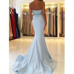 pregnant prom dresses for sale plymouth