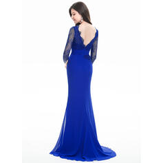 evening dresses post pregnancy