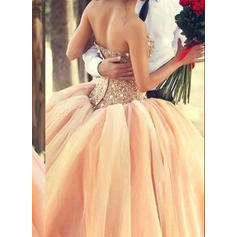 sexy adult prom dresses