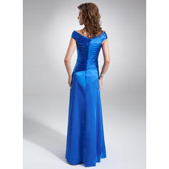 custom mother of the bride dresses
