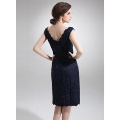 long halter mother of the bride dresses