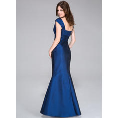 bridesmaid dresses near alexandria