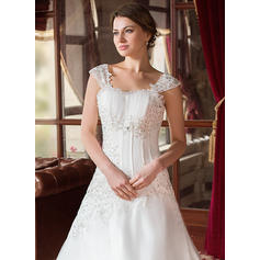 wedding dresses los angeles