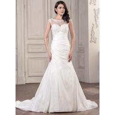 50s style wedding dresses for sale