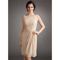 consignment mother of the bride dresses atlanta