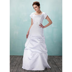 1800 wedding dresses