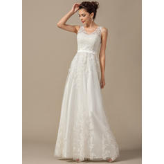 best body shapers for wedding dresses