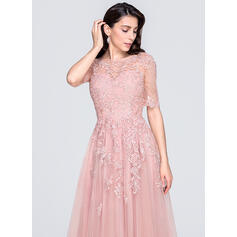 evening dresses for black tie events