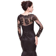 evening dresses cheap canada