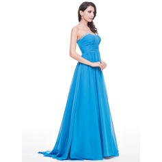 sparkly long prom dresses