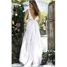 cheap wedding dresses in united states