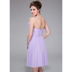 debenhams childrens bridesmaid dresses sale