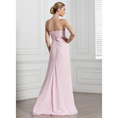 red evening dresses next day delivery