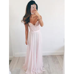 sequin prom dresses long with slit