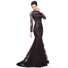 evening dresses canada cheap