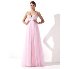 mermaid evening dresses australia