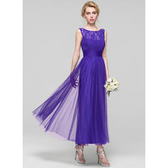 dusty mauve bridesmaid dresses