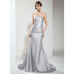special occasion maternity evening dresses