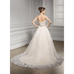 50's style wedding dresses with sleeves