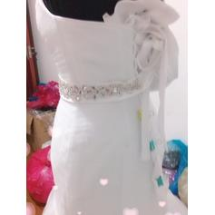 wedding dresses cheap online