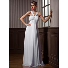 beach wedding dresses for sale australia