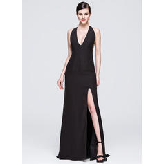 women long evening dresses