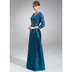 mother of the bride dresses from usa