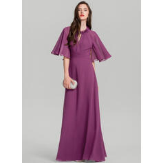 evening dresses used for sale