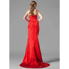 evening dresses nyc wholesale