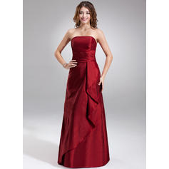 affordable bridesmaid dresses uk