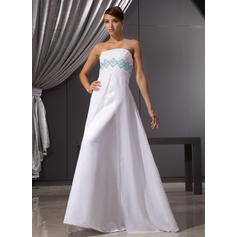 evening dresses online shopping usa