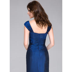 bridesmaid dresses canada online shopping