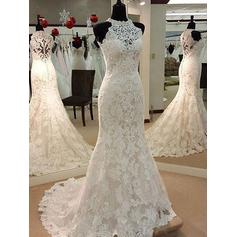 cinderella wedding dresses with bling