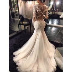 allure wedding dresses