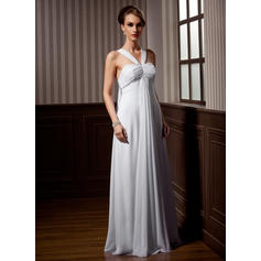 beach wedding dresses for sale