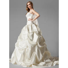 cheep wedding dresses