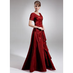 www mother of the bride dresses