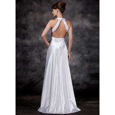$50 wedding dresses
