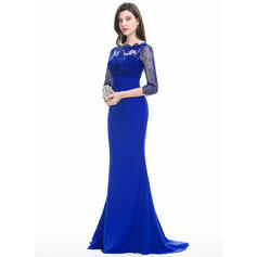 evening dresses plus sizes australia