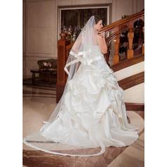 your day by nicole wedding dresses