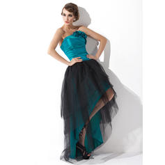 quick shipping prom dresses