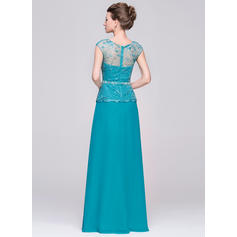 mother of the bride dresses long island stores