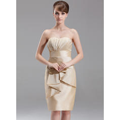 mother of the bride dresses 2019 uk
